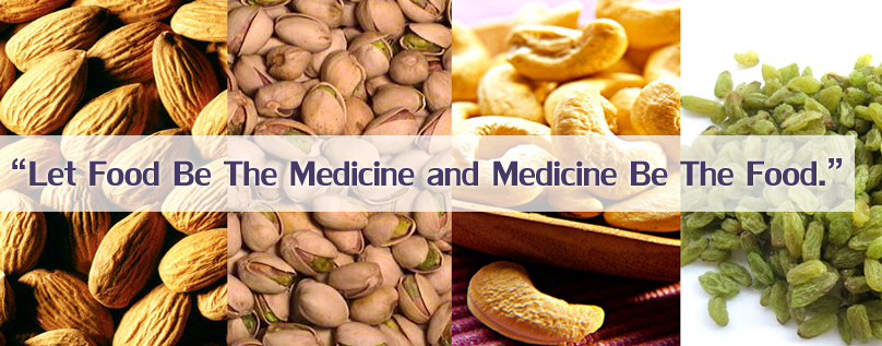 Buy Dry Fruits Online | Dry Fruits Online Shopping India