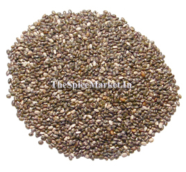 Best price on chia seeds