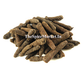 Thippili Long Pepper