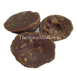 Natural Palm Jaggery
