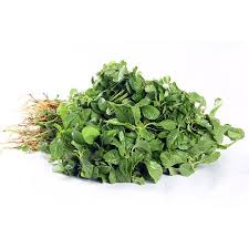 Spinach Green-Vegetables Seeds