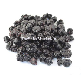 Buy Blueberry Online | Dried Blueberries Online Shopping @ Best
