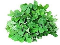 Methi Leaves-Vegetables Seeds