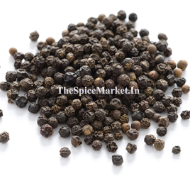 Buy Spices Online Herbs at Wholesale Price | The Spice